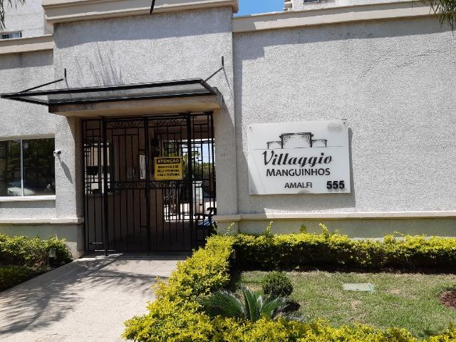 GLA - Apartamento 02 Suíte Sol da Manhã - Linda Vista - Morada de Laranjeiras -Top - Foto 20