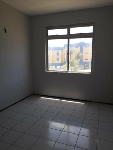 Alugo apartamento na super quadra morada do Sol no Icaraí - Foto 6