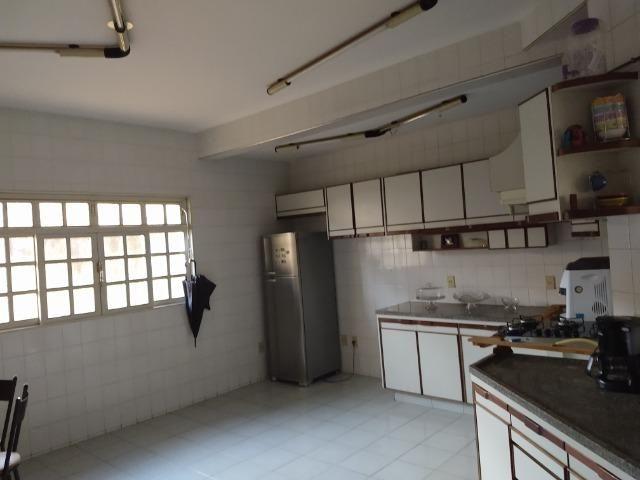 Casa no bairro cônego getúlio em patos de minas/mg - Foto 7
