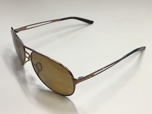 22e65ade4e7ca Armação Original Oakley Caveat - Para Óculos De Sol Ou Grau ...