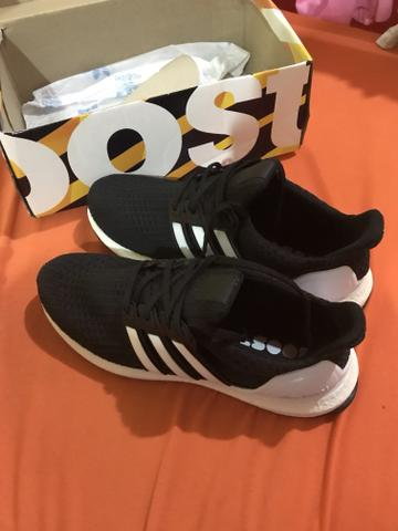 3deb296c62 Tênis Adidas Ultraboost 4.0 - Roupas e calçados - Jardim Ipanema ...