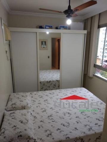 Apartamento 3 quartos suite em Jardim Camburi VItória ES - Foto 7