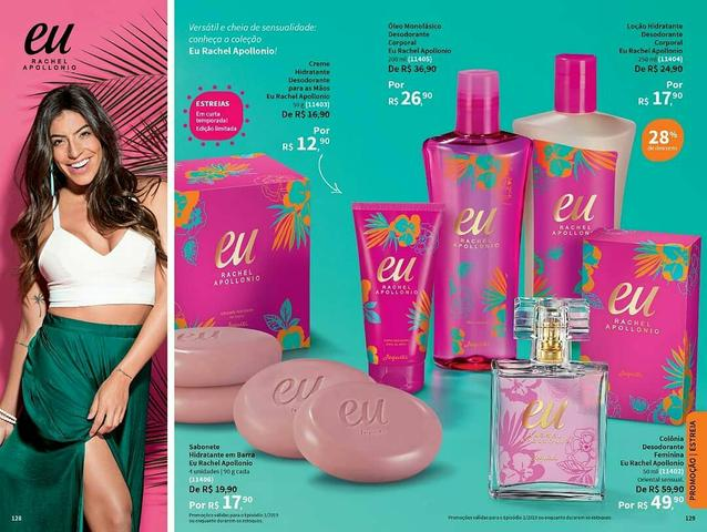 JEQUITI Miniaturas Presentes Kits - no Boleto! - Beleza e saúde ... 1b9ab97e9a