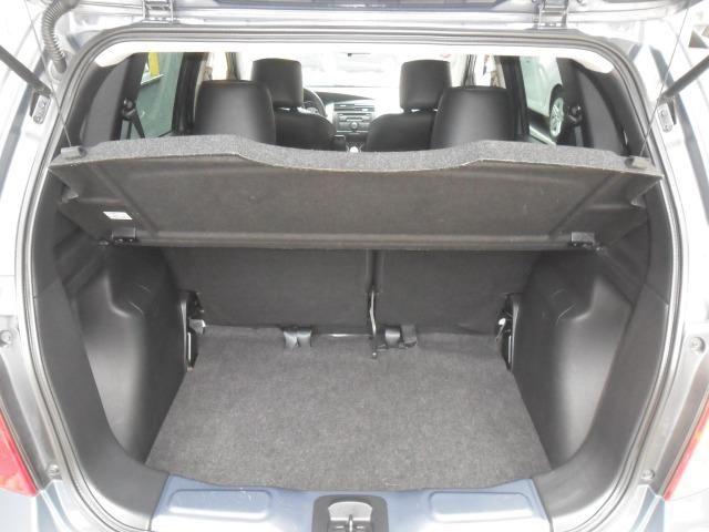 Livina SL X-Gear Automática Top de Linha! - Foto 4