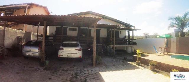 Casa 4 Dormitórios - Loteamento Vila Rica - Foto 3