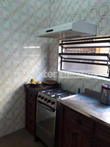 Casa à venda com 3 dormitórios em Cavalhada, Porto alegre cod:185967 - Foto 7