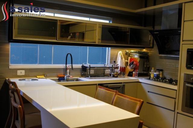 Casa de condomínio à venda com 3 dormitórios cod:CA00123 - Foto 19