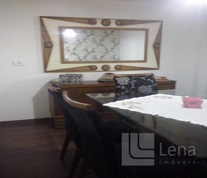 Casa à venda com 3 dormitórios em Conjunto residencial sitio oratorio, Sao paulo cod:00809 - Foto 8