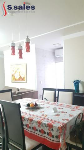 Casa à venda com 5 dormitórios em Setor habitacional vicente pires, Brasília cod:CA00154 - Foto 9