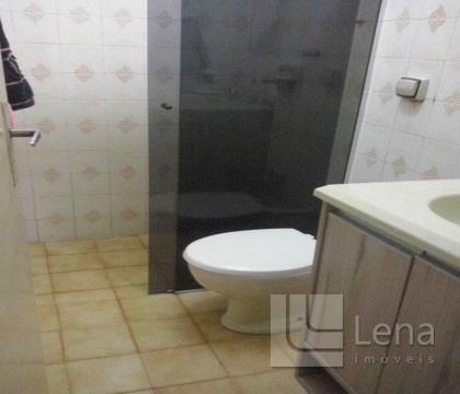 Casa à venda com 3 dormitórios em Conjunto residencial sitio oratorio, Sao paulo cod:00809 - Foto 7