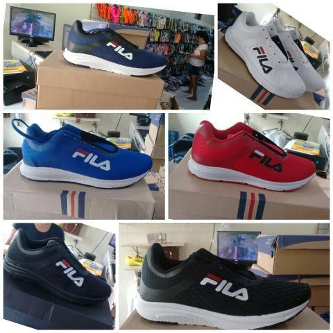 b64910b06d7 Roupas e calçados Unissex - São Luís