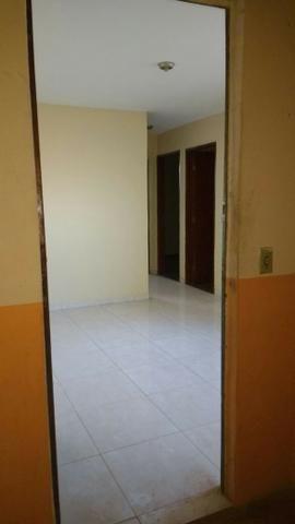 Apartamento no Bairro São Conrado - Foto 5