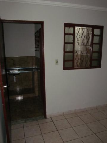 QNM 38 Conjunto K Lote 11 Casa 02 - Foto 10