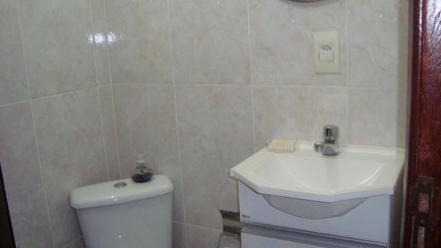Pechincha - oportunidade - apartamento - 2 quartos - Foto 15