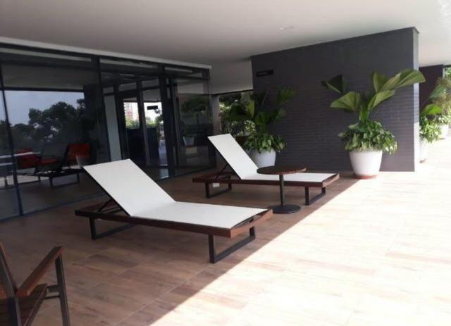 Soberane Live + Work, Residencial e Comercial, Bairro Adrianópolis, Negocie sua Unidade - Foto 7