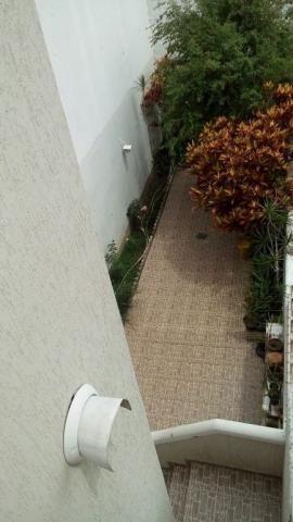 Casa à venda com 3 dormitórios em Jardim são paulo(zona norte), São paulo cod:170-IM305671 - Foto 11