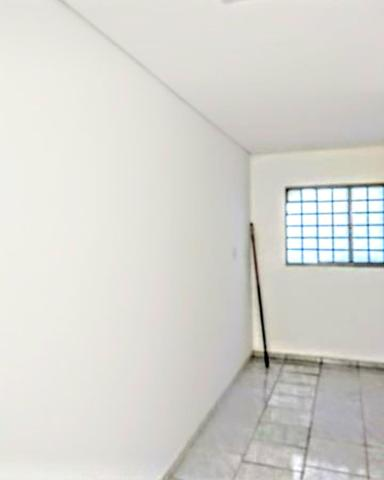 Kitnet locação 600 reais atrás justiça federal - Foto 4