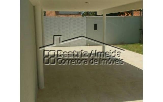 casa de 3 quartos sendo 2 suites em itaipuaçu marica rj - Foto 7