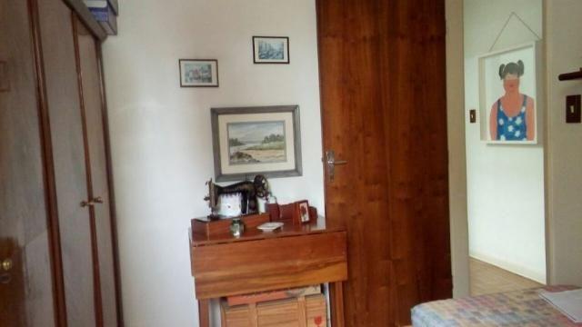 Casa à venda com 3 dormitórios em Jardim são paulo(zona norte), São paulo cod:170-IM305671 - Foto 10