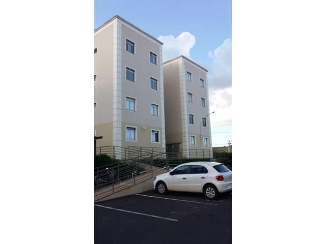 Apartamento à venda com 3 dormitórios em Shopping park, Uberlandia cod:13481 - Foto 5