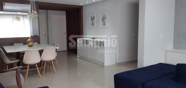 Apartamento à venda com 4 dormitórios em Campo grande, Rio de janeiro cod:S4AP6319 - Foto 20