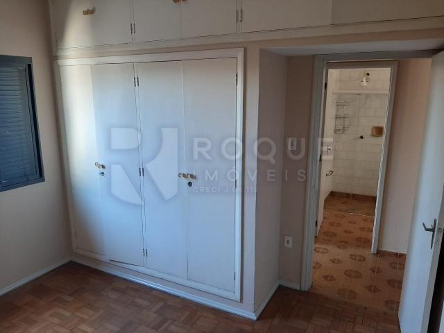Casa à venda com 3 dormitórios em Vila santa lucia, Limeira cod:15811 - Foto 12