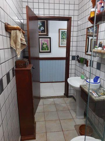 Sobrado no Urbanova Recanto da Serra c/ 4 quartos, loft grande. Direto proprietário - Foto 19