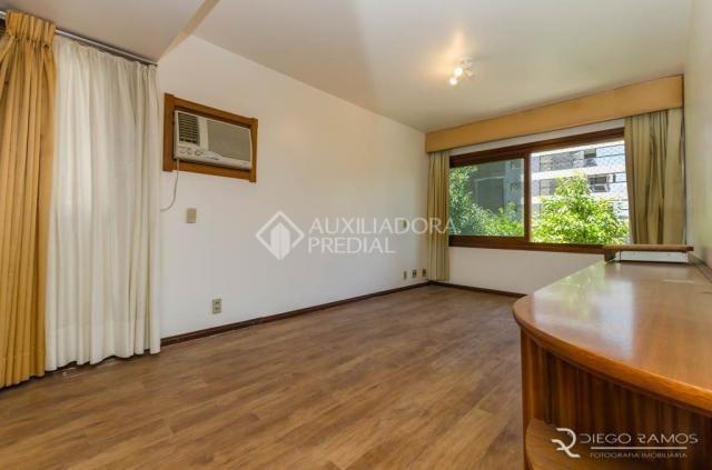 Apartamento para alugar com 3 dormitórios em Petrópolis, Porto alegre cod:279846 - Foto 19