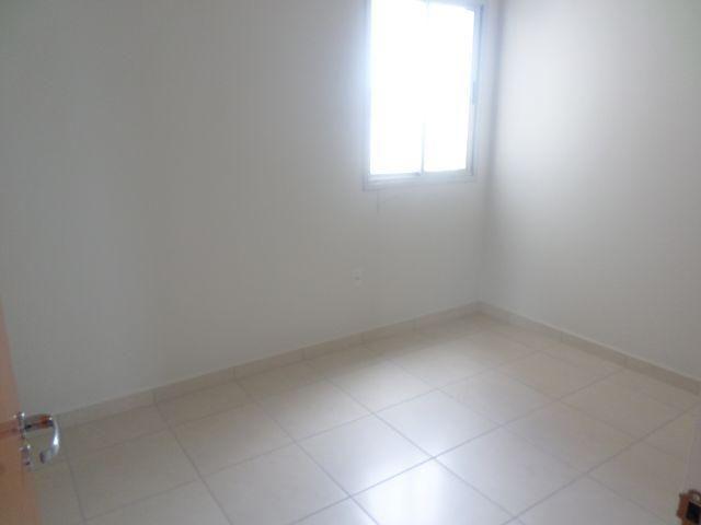 Apartamento para alugar com 3 dormitórios em Parque oeste industrial, Goiania cod:1030-499 - Foto 14