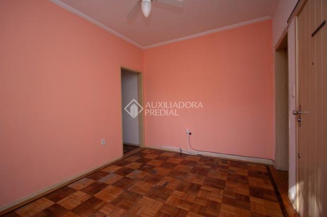 Apartamento para alugar com 3 dormitórios em Petrópolis, Porto alegre cod:315838 - Foto 4