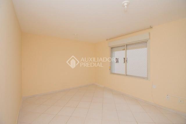 Kitchenette/conjugado para alugar com 1 dormitórios em Petropolis, Porto alegre cod:227047