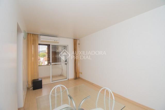 Apartamento para alugar com 2 dormitórios em Petrópolis, Porto alegre cod:242102 - Foto 4