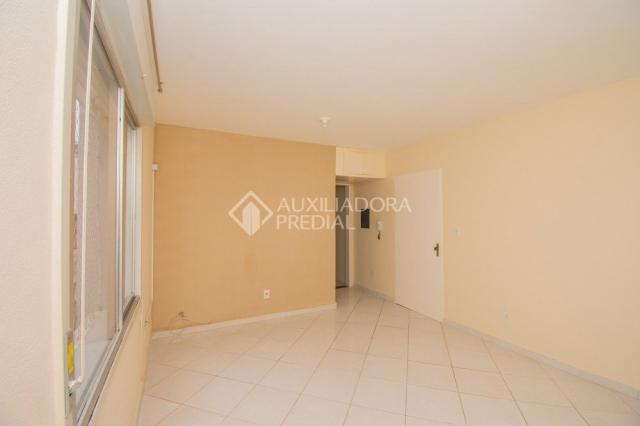 Kitchenette/conjugado para alugar com 1 dormitórios em Petropolis, Porto alegre cod:227047 - Foto 2