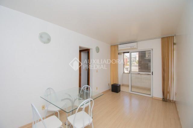 Apartamento para alugar com 2 dormitórios em Petrópolis, Porto alegre cod:242102