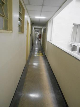 Escritório para alugar em Centro, Rio de janeiro cod:SCI3734 - Foto 11