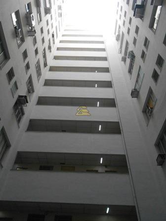 Escritório para alugar em Centro, Rio de janeiro cod:SCI3734 - Foto 13