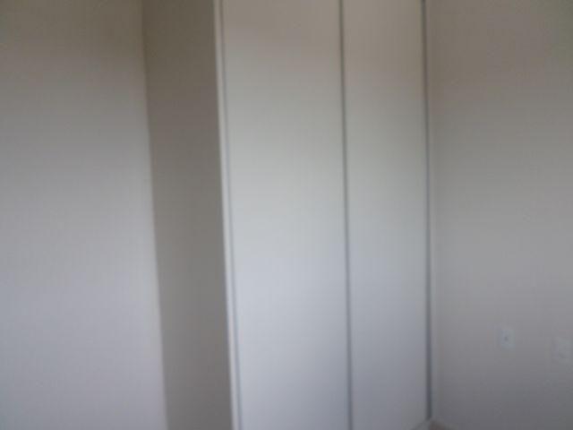 Apartamento para alugar com 3 dormitórios em Parque oeste industrial, Goiania cod:1030-499 - Foto 12