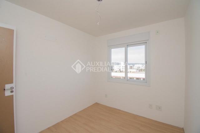 Apartamento para alugar com 3 dormitórios em Rio branco, Porto alegre cod:314328 - Foto 16