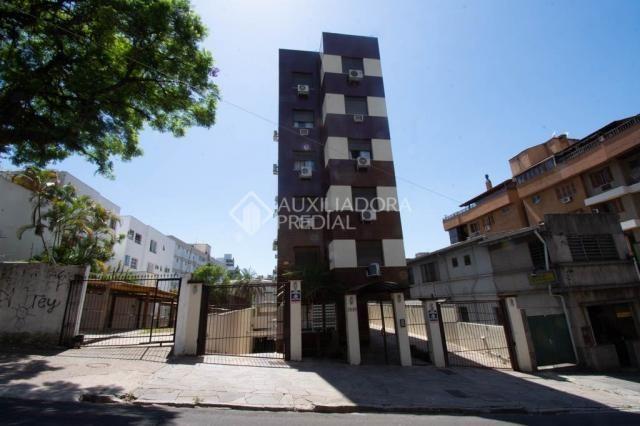 Apartamento para alugar com 2 dormitórios em Rio branco, Porto alegre cod:229022 - Foto 14