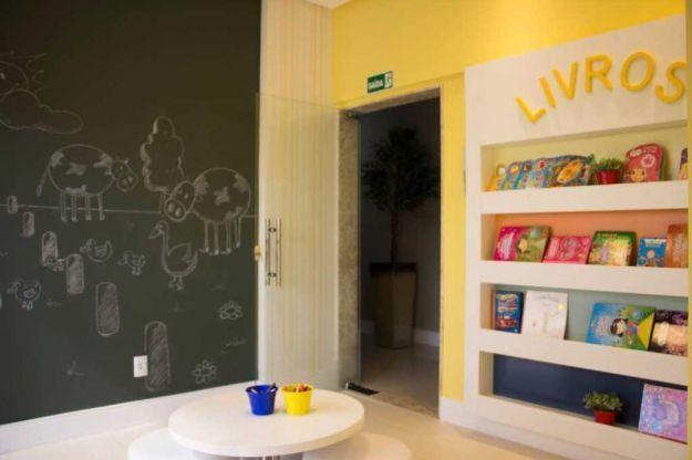 Apartamento à venda, 134 m² por R$ 899.335,39 - Altiplano Cabo Branco - João Pessoa/PB - Foto 5