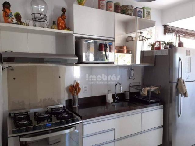 Condomínio Chile, Aldeota, Centro, apartamento à venda! Oportunidade! - Foto 10