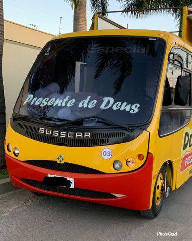 Food bus food Truk  - Foto 2