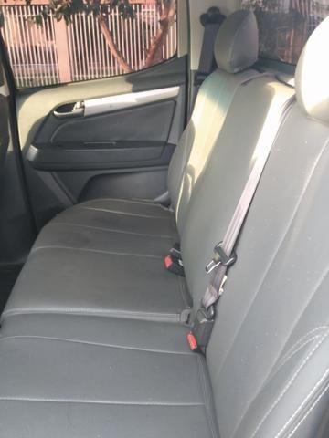 Chevrolet s10 lt 2.8 - Foto 6