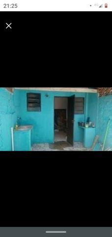Casa em são Gonçalo - Foto 9