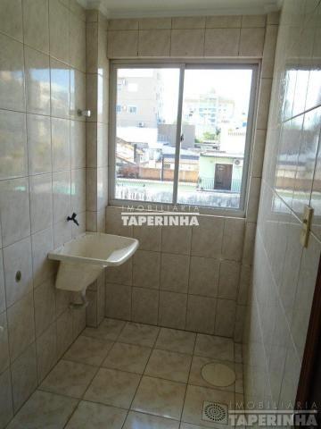 Apartamento para alugar com 1 dormitórios cod:6064 - Foto 4