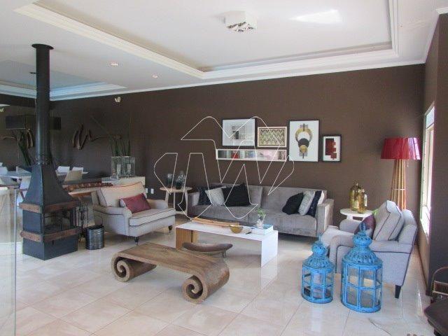 Casas de 4 dormitório(s), Cond. Vale Das Rosas cod: 7437 - Foto 7