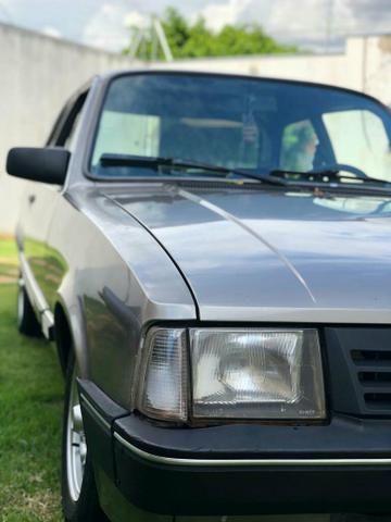 Chevette 1989/vendo ou troco - Foto 4