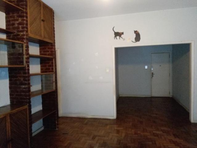 Apartamento para alugar com 3 dormitórios em Leblon, Rio de janeiro cod:2853 - Foto 3
