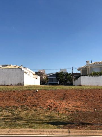 Terreno à venda com 0 dormitórios em Jardim flamboyant, Paulínia cod:TE001060