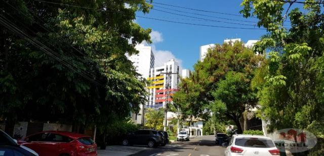 Casa à venda com 4 dormitórios em Candeal, Salvador cod:5903 - Foto 8
